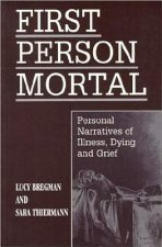 First Person Mortal
