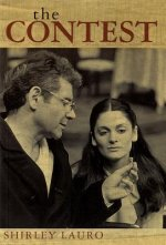 The Contest: A Play by Shirley Lauro
