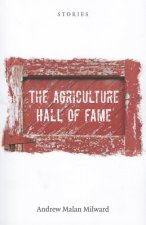 The Agriculture Hall of Fame: Stories