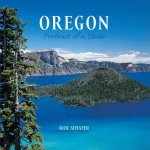 Oregon: Portrait of a State