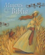 Mujeres de La Biblia (Women of the Bible)