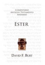 Ester Cat: The Message of Esther