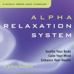 Alpha Relaxation Syst D