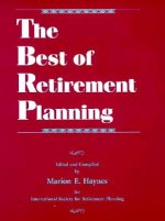 The Best of Retirement Planning