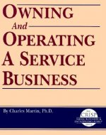 Crisp: Owning and Operating a Service Business Crisp: Owning and Operating a Service Business