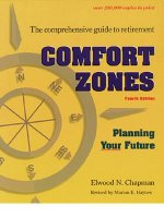 Comfort Zones (Fourth Edition)