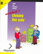 Closing the Sale