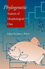 Phylogenetic Analysis of Morphological Data: Smithsonian Series in Comparative Evolutionary Biology