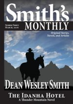 Smith's Monthly #30