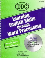 Learning Communication Skills Through Word-Processing