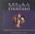 Milady's Fundamentals of Cosmetology CD-ROM, 2000