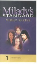 Milady's Standard Textbook of Cosmetology Video Series, 2nd Edition