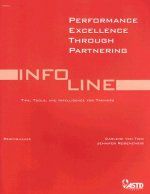 Performance Excellence Through Partnering
