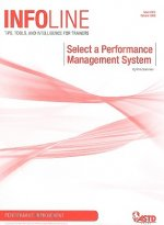 Select a Performance Management System