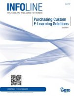Purchasing Custom E-Learning Solutions