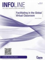 Facilitating in the Global Virtual Classroom