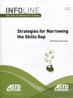 Strategies for Narrowing the Skills Gap