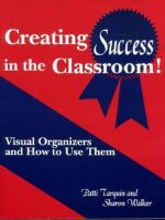 Creating Success in the Classroom!: Visual Organizers and How to Use Them