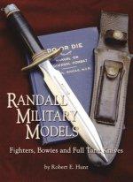 Randall Military Models