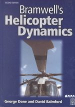 Bramwells Helicopter Dynamics, Second Edition