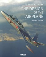 The Design of the Airplane, Second Edition