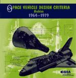 Space Vehicle Design Criteria