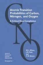 Atomic Transition Probabilities of Carbon, Nitrogen, and Oxygen: A Critical Data Compilation