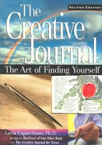 The Creative Journal, Second Edition