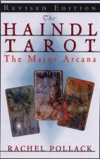 The Haindl Tarot, the Major Arcana
