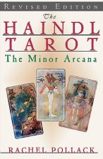 The Haindl Tarot: The Minor Arcana
