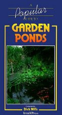 A Popular Guide to Garden Ponds