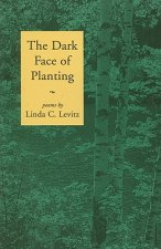 The Dark Face of Planting