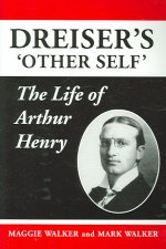 Dreiser's 'Other Self'