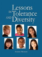 Lessons in Tolerance and Diversity
