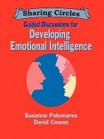 Guided Discussions for Developing Emotional Intelligence