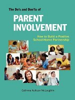 The Do's and Don'ts of Parent Involvement