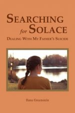 Searching for Solace: Dealing with My Father's Suicide