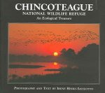 Chincoteague National Wildlife Refuge: An Ecological Treasure