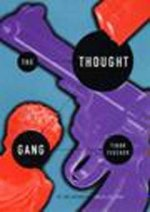 The Thought Gang: The San Diego Tourists Never See