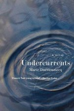 Undercurrents: Know What You Are Eating