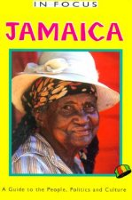 Jamaica: A Guide to the People, Politics, and Culture