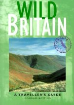 Wild Britain: A Traveller's Guide