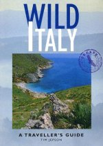 Wild Italy: A Traveller's Guide