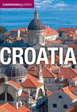 Cadogan Guide Croatia