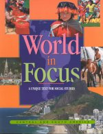 World in Focus: Central & Sout