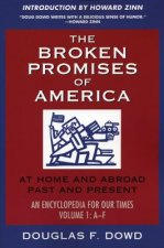 The Broken Promises of