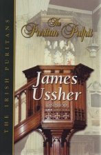 Puritan Pulpit: James Ussher: The Irish Puritans