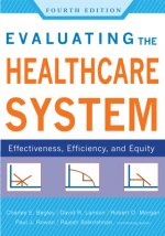 Evaluating the Healthcare System: Effectiveness, Efficiency, and Equity
