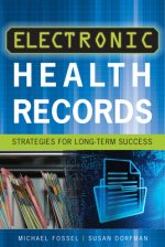 Electronic Health Records: Strategies for Long-Term Success