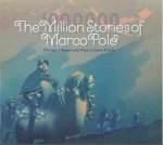 The Million Stories of Marco Polo